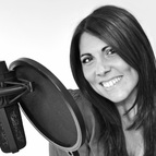 Julie-Ann Dean a talented voice recommended for DirectVoices
