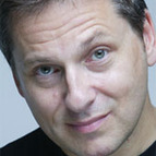 Simon Lipson a talented voice recommended for DirectVoices