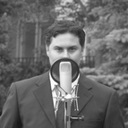 Rob Leo Hill a talented voice recommended for DirectVoices