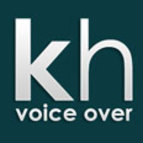Kiko Hernandez a talented voice recommended for DirectVoices