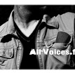 www.comedien-voix-off.fr a talented voice recommended for DirectVoices