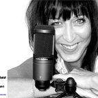 Lin Gallagher a talented voice recommended for DirectVoices