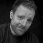 Richard Antony a talented voice recommended for DirectVoices