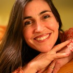Rosi Amador a talented voice recommended for DirectVoices