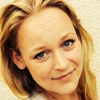 Maaike Snoeijer a talented voice recommended for DirectVoices