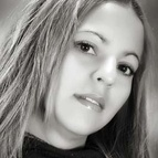 Dunia Silva a talented voice recommended for DirectVoices