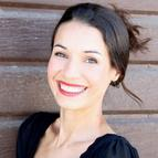 Claire Dodin a talented voice recommended for DirectVoices