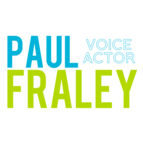 Paul Fraley a talented voice recommended for DirectVoices
