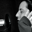 Gabor Bakonyi a talented voice recommended for DirectVoices