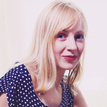 Tanja B.Frinta a talented voice recommended for DirectVoices
