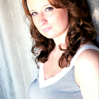Jenna Green a talented voice recommended for DirectVoices