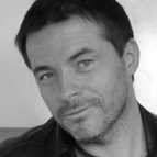 sylvain boudan a talented voice recommended for DirectVoices