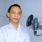 Denilson Silva brazilian voice a talented voice recommended for DirectVoices