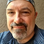 Keith Michaels a talented voice recommended for DirectVoices