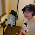 "Pocholo ""The VoiceMaster"" Gonzales a talented voice recommended for DirectVoices"