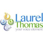 Laurel Thomas a talented voice recommended for DirectVoices