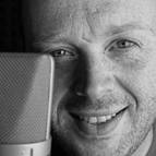 Julian Mattinson a talented voice recommended for DirectVoices