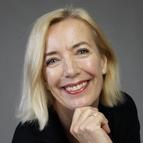 Anneminke van der Velden a talented voice recommended for DirectVoices